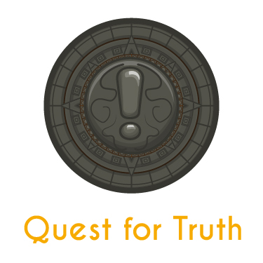 question_everything_icons_jan_essig_iOS_Android_App_Game_Spiel