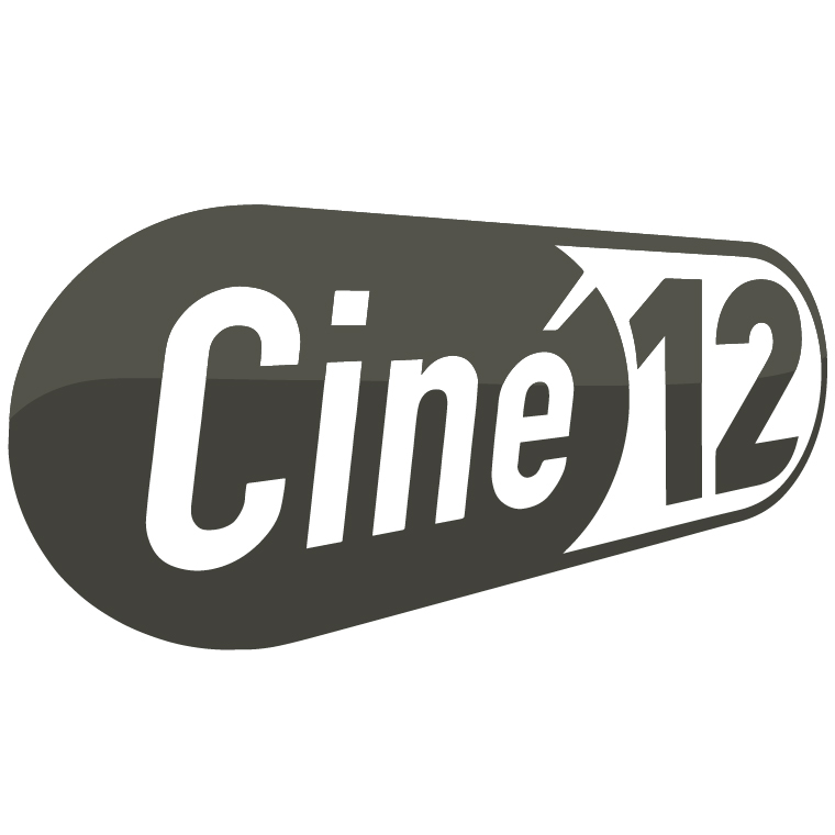 question_everything_icons_jan_essig_cine12-33
