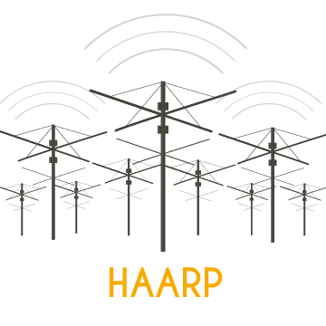 question_everything_icons_jan_essig_haarp