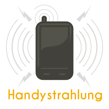 question_everything_icons_jan_essig_handy