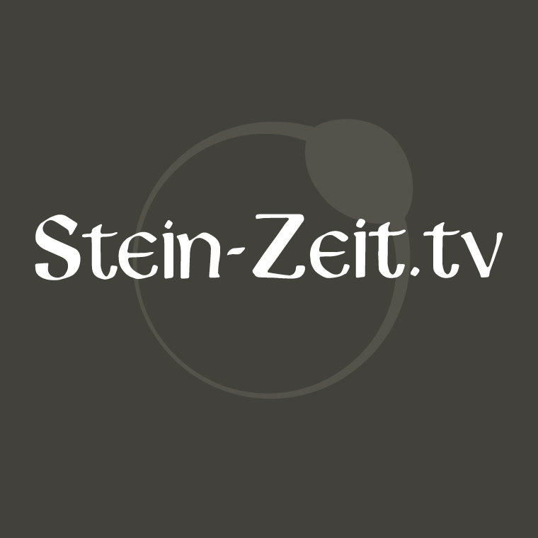 question_everything_icons_jan_essig_stein-zeit_tv