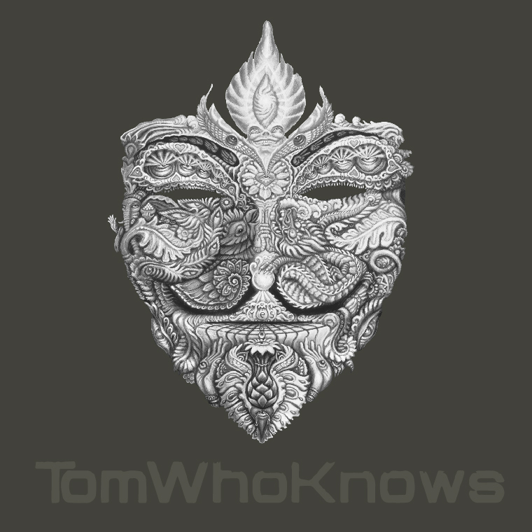 question_everything_icons_jan_essig_tom_whoknows-32
