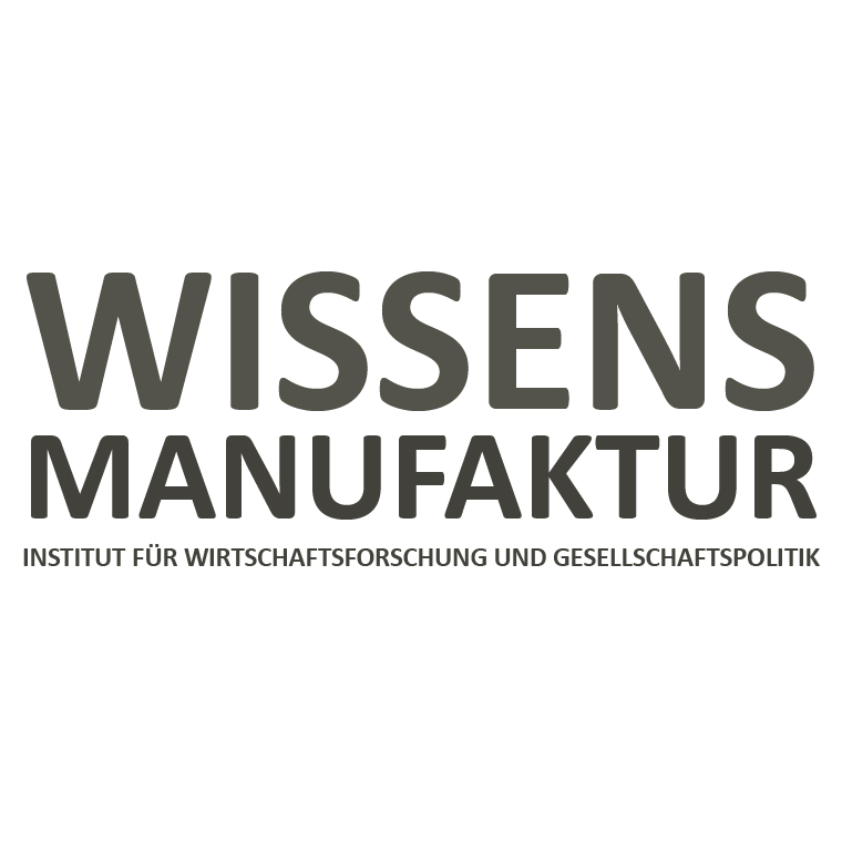 question_everything_icons_jan_essig_wissensmanufaktur-34