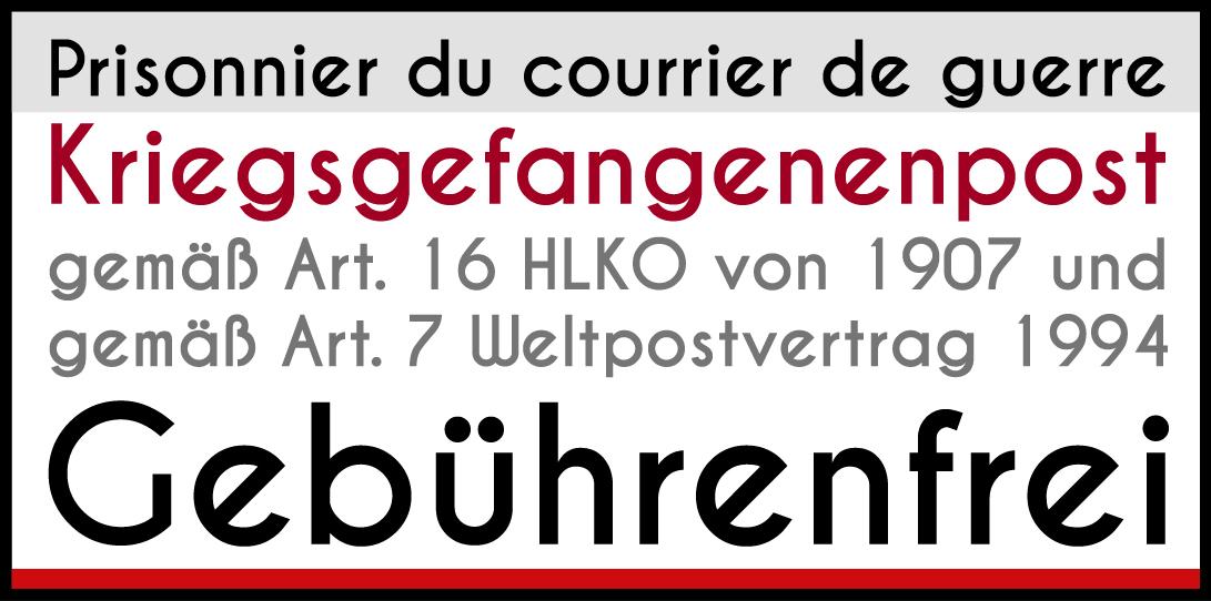 kriegsgefangenenpost_brief_marke_gebuehrenfrei_question_everything