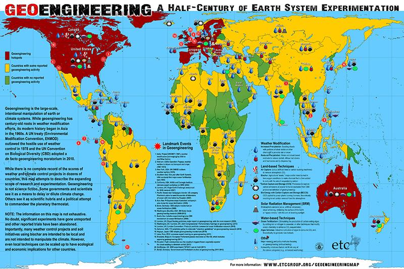 worldofgeoengineering_fullsize
